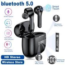 <b>t9 tws bluetooth</b> earphone reviews – Online shopping and reviews ...