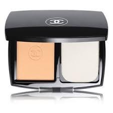 <b>Компактное тональное</b> средство Chanel Le Teint Ultra Tenue ...
