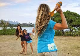 kauai babysitting serving kauai ors residents since 2001