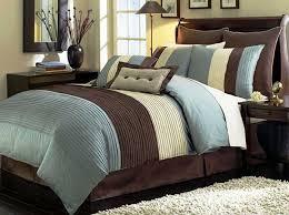 full bedroom comforter sets