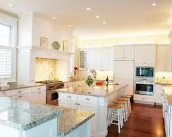 led frameless cabinet lighting home design photos cabinet lighting home