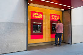 wells fargo j p morgan bofa cardless atms hacking will be wells fargo j p morgan bofa cardless atms hacking will be harder com