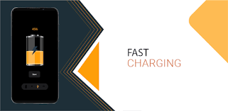 <b>Fast Charging</b> - <b>Fast Charge</b> - Apps on Google Play