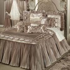 Спальни: лучшие изображения (10) в 2020 г. | Спальня ...