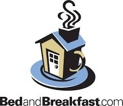 Read reviews about aour Bed and Breakfast on the Lighthouse Route