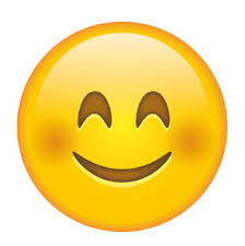 Bildresultat för skratt emoji