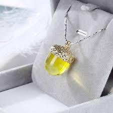 DIY <b>Silicone</b> Mold <b>Pendant</b> Cap Holder Epoxy Resin <b>Jewelry</b> ...