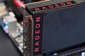 Αποτέλεσμα εικόνας για RX 470 και RX 460 από την AMD