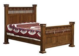 Lyon Oak Bedroom Furniture Solid Wood Bedroom Furniture Solid Teak Azur Bed Frame Bedroom