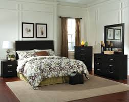 Mirrored Furniture Bedroom Sets Furnitures Unique Ashley Furniture Bedroom Sets Mirrored Bedroom