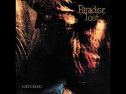 <b>Paradise Lost</b> - <b>Gothic</b> (Full Album) - YouTube