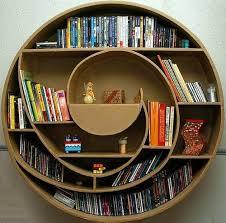 cd rackpng cardboard furniture