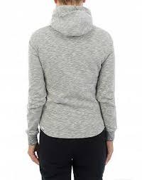 <b>Толстовки The North Face</b> - купить в интернет-магазине, цены на ...