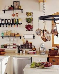 Great Kitchen Storage Best Storage Ideas For Small Spaces Great Kitchen Storage Ideas