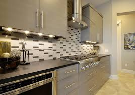 Kitchen Under Cabinet Lights Under Cabinet Kitchen Lighting Cool Kitchen Backsplash Design
