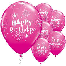 Image result for birthday cards