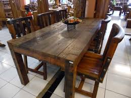Image result for teak furniture export