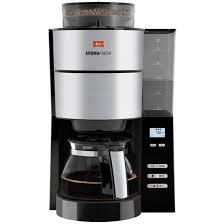 <b>Кофеварка Melitta Aroma</b> Fresh 1021-01. Купить <b>Кофеварка</b> ...