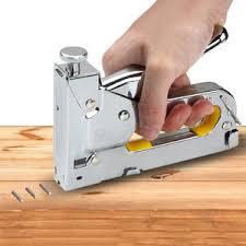 Купить stapler по низкой цене в интернет магазине АлиЭкспресс
