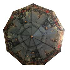 <b>Зонт Xiaomi 90 Points</b> All Purpose Umbrella - купить недорого в ...