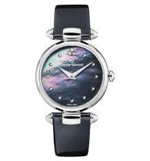 <b>Часы CLAUDE BERNARD 20501 3 NANDN</b> - купить, цена 7110 ...