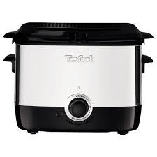<b>Tefal FF 2200</b> Minifryer - купить , скидки, цена, отзывы, обзор ...