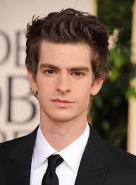 Andrew Garfield Goes Dapper For the Golden Globes! - Pictures-Andrew-Garfield-2011-Golden-Globe-Awards-2011-01-16-160557