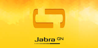Приложения в Google Play – Jabra Assist