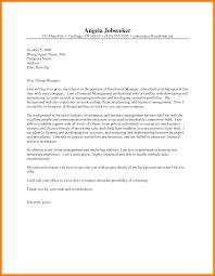 sample cover letter medical assistant manager medical assistant sample cover letter medical assistant manager medical assistant cover letter sample png