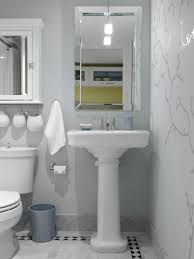 to make your bathroom has special nuance in clean fresh atmosphere you can choose the white tone to decor your small bathroom bathroom incredible white bathroom interior nuance