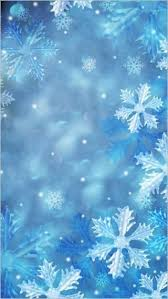 Winter <b>Wonderland</b> Wallpaper Collection for Your iPhone | Winter ...