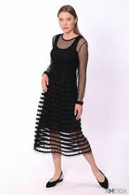 Купить <b>платья Marc Cain</b> – каталог 2019 с ценами в 3 интернет ...