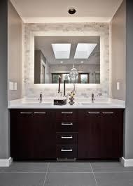 bathroom features gray shaker vanity: small bathroom vanity ideas pinterest thelakehousevacom