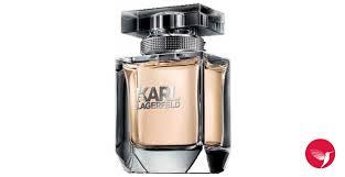 <b>Karl Lagerfeld</b> for Her <b>Karl Lagerfeld</b> аромат — аромат для ...
