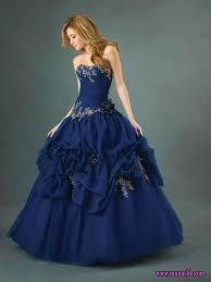 الازرق ازرقات الموضة السواريه فساتين باللون الأزرق images?q=tbn:ANd9GcQ