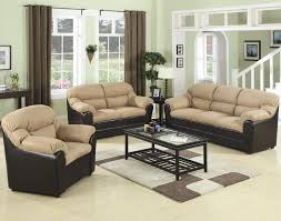 Furniture Living Room Furniture Dining Room Furniture Contemporary Dining Room Sets 4 Leather Living Room Furniture