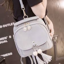 Yuhua, 2019 new <b>women small backpacks</b>, <b>fashion</b> casual ...