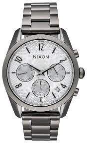 Наручные <b>часы NIXON A949</b>-<b>2214</b> — купить по выгодной цене на ...