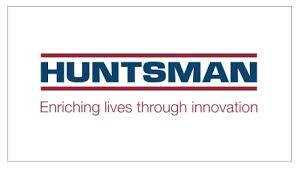 <b>Huntsman</b> officially introduces IROPRINT additive manufacturing ...