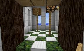 10 tips for taking your minecraft interior design skills to the next level aesthetic lighting minecraft indoors torches