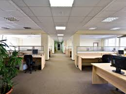 Image result for importance of air conditioning in offices