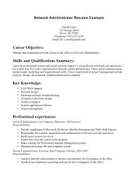 social worker resume objective network engineer resume sample doc citrix resume network engineer resume objective examples computer networking career objective networking engineer resume objective network