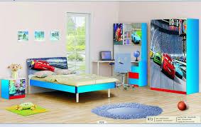 kids boys bedroom furniture boys teenage bedroom furniture
