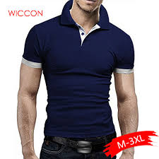 <b>Men</b>'s Casual Top Blouse Shirts Short Sleeve Shirts T-Shirt Polo ...