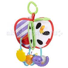 игрушка mattel fisher price thomas and friends паровозики dxh47
