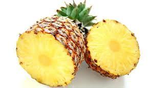 Imagini pentru ananas