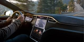 Driver killed in Tesla self-driving car crash ignored warnings, NTSB ...