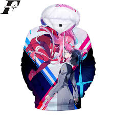 K pop Harajuku BABYGIRL Sweatshirt Hoodies winter Fashion ...