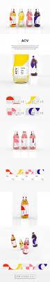 health and beauty packaging logo designer bradenton web design acv beverage packaging by amanda mohlin stuart