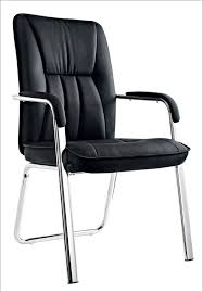 arms leather office chair office chairs without wheels swivel armless office chair wheels